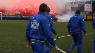 Top 5 - nederlandse supporter liedjes (jupiler league) deel 1