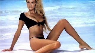 Dj Sandro Escobar vs НЮША - выше(feat.Katrin Queen)(Extended)