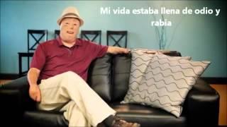 Historia de Perdon (Joel Sonnenberg) Subtitulado