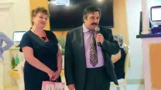 Свадьба Максим & Наталья