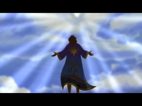 Adriano Celentano- Ti penso e cambia il mondo