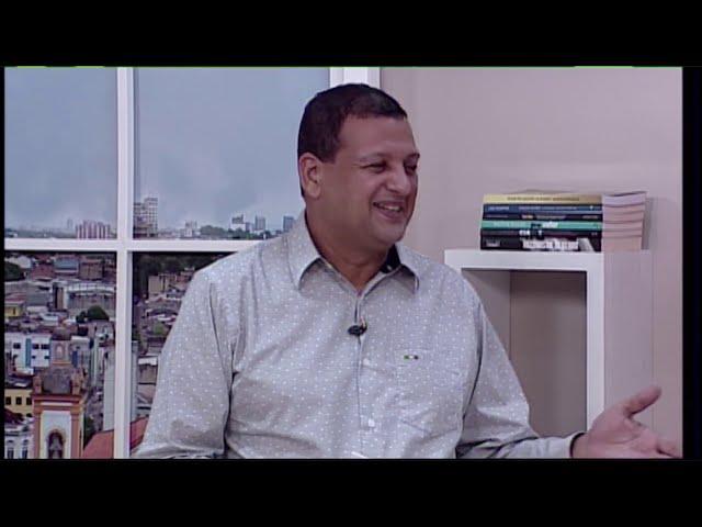 ENCONTRO ESPORTIVO - 22.09.2020