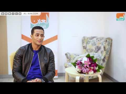 محمد رمضان: أخفض أجري في هذه الحالة فقط ولن أقدم زلزال في رمضان