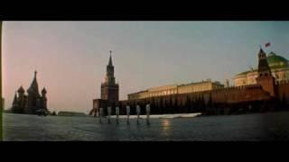 Этот большой мир - Москва-Кассиопея