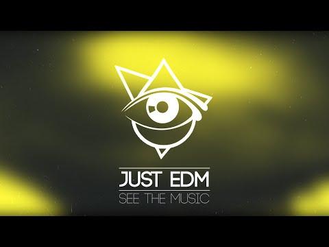 Jack Ü - Beats Knockin (The Ballistics Remix)