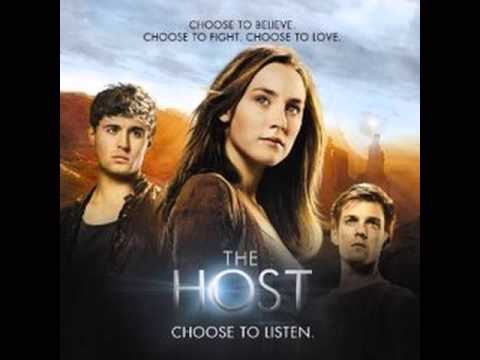 Imagine Dragons - Radioactive (The Dirty Tees Remix) - [The Host : Choose to Listen]