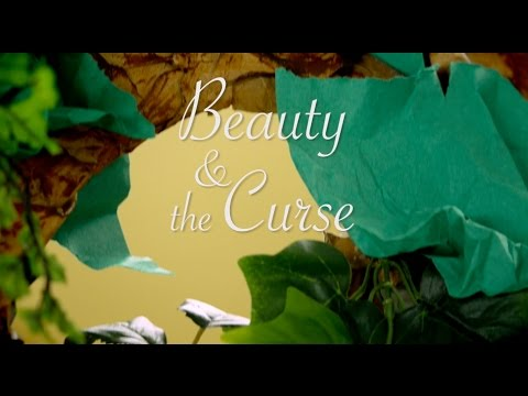 "Download Youtube: ""Beauty and the Curse"" from ""Beyond the Castle: Stories Inspired by Disney's 'Beauty and the Beast'"