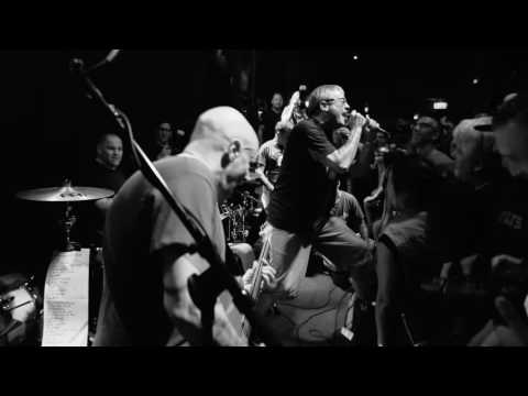 "Descendents - ""Feel This"""