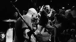 """Descendents - """"Feel This"""""""