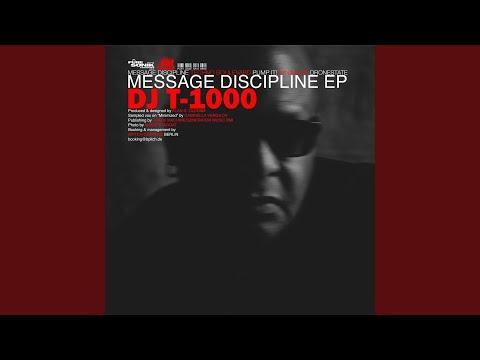 DJ T-1000 - Pump It! mp3 baixar