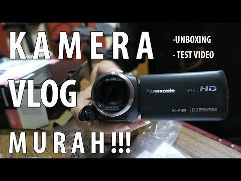 Removu K1 All In One Camera Setabilizer Kamera Vlog Terbaik Di2019