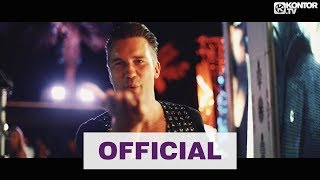 DJ Antoine feat. Kidmyn, Armando & Jimmi The Dealer – Symphony (Kidmyn Remix) (Official Video HD)