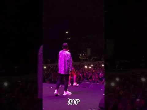 Download Kahitna - Cantik @ Soundfest 2019