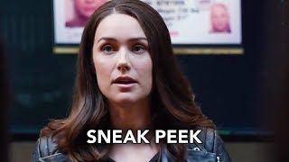 "The Blacklist 6x04 Sneak Peek #2 ""The Pawnbrokers"" (HD) Season 6 Episode 4 Sneak Peek #2"