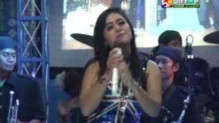 Download lagu STATUS DIRI JIHAN  NADA PANTURA  Rungkang Karang Tengah 14 september 2016