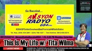 Aksyon Radyo Us Wikivisually