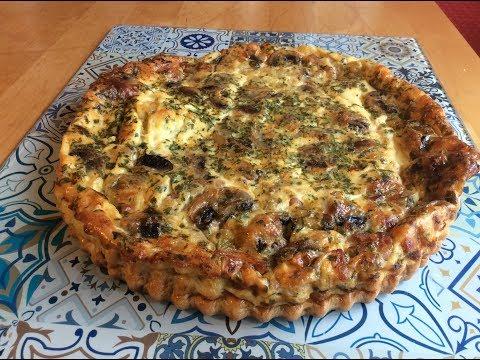recette-de-ma-quiche-magique-🧙♀️-sans-pÂte