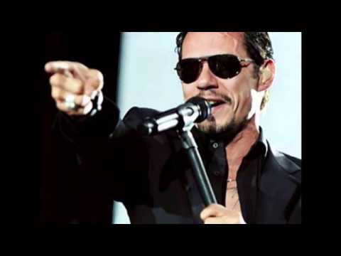Latin Superstar Marc Anthony At 14 Yrs Old... So In Love..80's Latin FreeStyle Song Demo