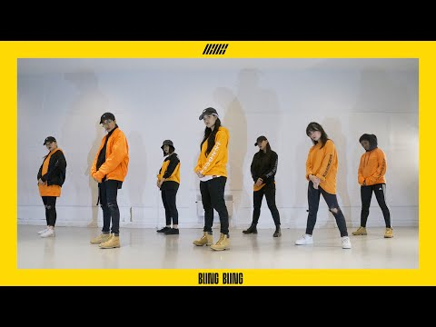 [EAST2WEST] iKON - BLING BLING Dance Cover