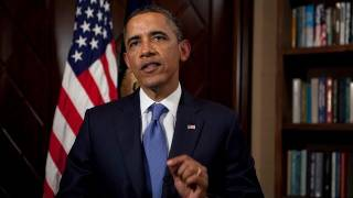 Weekly Address: Working Together in the New Year
