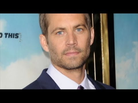 Paul Walker Dead: 'Fast and Furious' Star Killed in Car Crash With Pro Racer