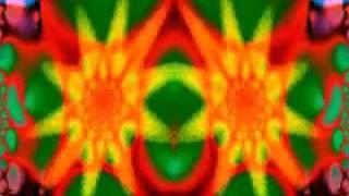 Rhubarb Rhubarb - Moneylender
