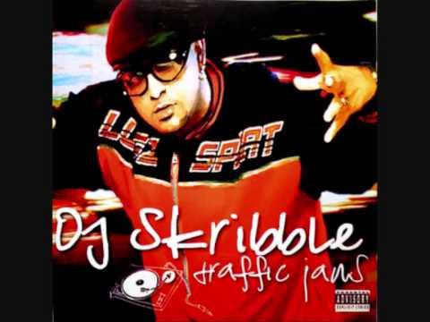 Funky Soul Party : DJ SKRIBBLE - Slow down 2000