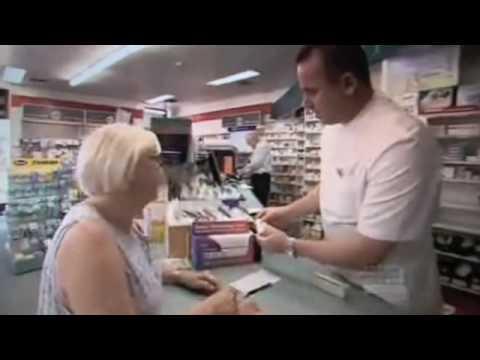 Discount Pharmacy Segment.m4v