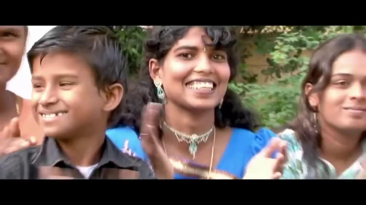Simple Wallpaper Movie Tamil - maxresdefault  2018_487084.jpg