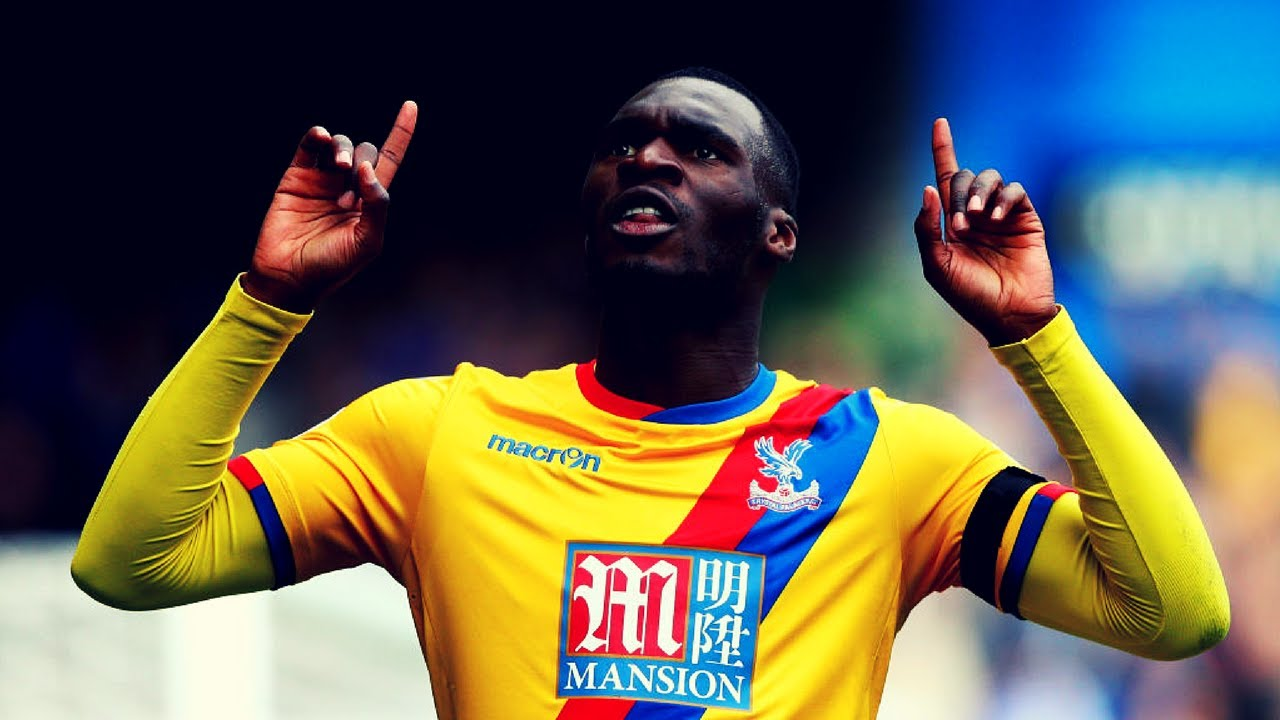 Download Crystal Palace FC ● 2016/17 ● All Goals and highlights ● ¹⁰⁸⁰ᵖ