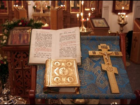 Перед началом каждого дела узнай,есть ли на него воля Божия.Священник Игорь Сильченков.