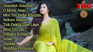 Download lagu New Assamese Hit Collection 2020 | Best of 2020 | The Assamese Creation