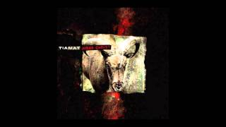Tiamat - The Return of the Son of Nothing (Full HD 1080p)