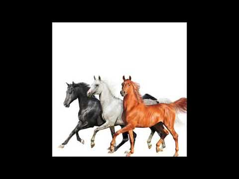 Lil Nas X (feat. Billy Ray Cyrus and Diplo) - Old Town Road (Diplo Remix) - Official Instrumental