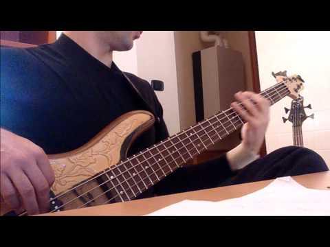 bass cover iris goo goo dolls myceoanalytics