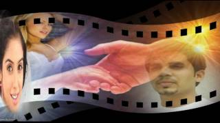 Hote Hote Pyar Ho Gaya - Kumar Sanu & Alka Yagnik Romentic Song