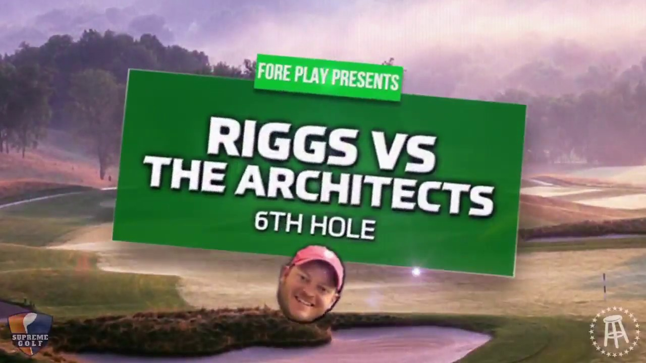 riggs-vs-the-architects-golf-club-new-jersery