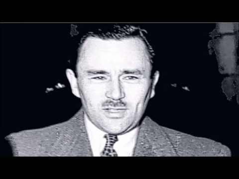 13 Facts About Serial Killer John George Haigh - The Acid Bath Murderer