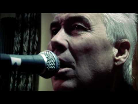 George Kooymans & Frank Carillo - A Blind Love (official promo video)
