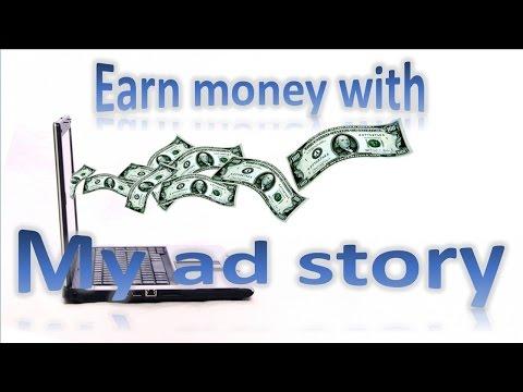 Myadstory