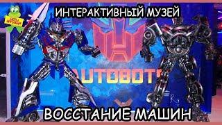 видео Винтажная новогодняя игра «Ёлка»