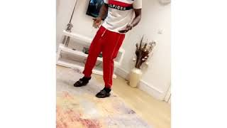 best olamide woske and zlatan gbese dance by zlatan ibile