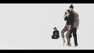 Saverio Grandi - svegliami quando sarà finita (Official video)