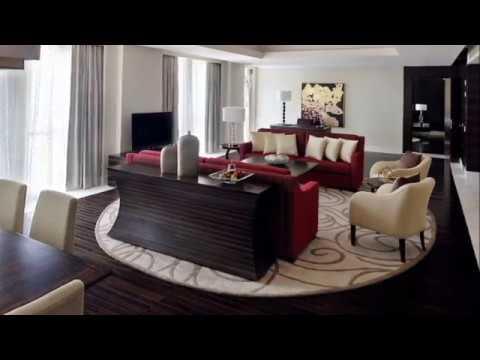 marriott-hotel-al-jaddaf-dubai-  -bud-dubai-  -dubai-hotels