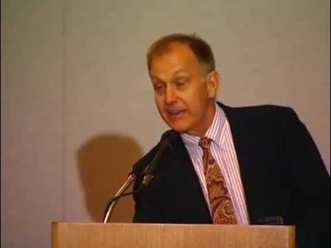 Foundation Settlement Analysis-Practice Versus Research - 2000 Buchanan Lecture by Harry G. Poulos