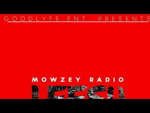 Leesu by Mowzey Radio ( Audio 2017 )