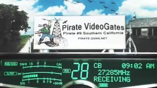 220 Highvoltage Tn, Pirate#9 Ca, 313 Koolaid Mi