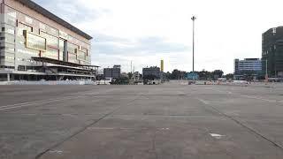 Lao-Itecc Mall, Vientiane, Laos 2018|Viêng Chăn, Lào|ໄອເຕັກ ວຽງຈັນ, ລາວ|เวียงจันทน์, ส.ป.ป. ลาว