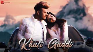 Kaali Gaddi - Aniket Sambyal Mp3 Song Download