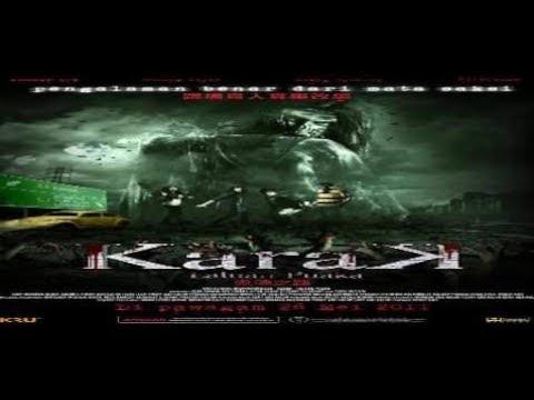 Download Karak | Full Movie HD Malaysia Horror Movie